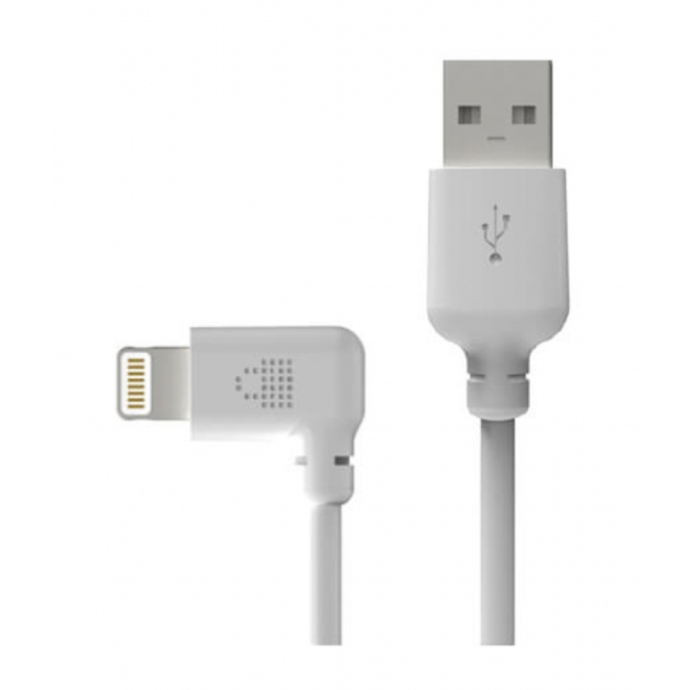 lightning_to_usb_connector_cable.png