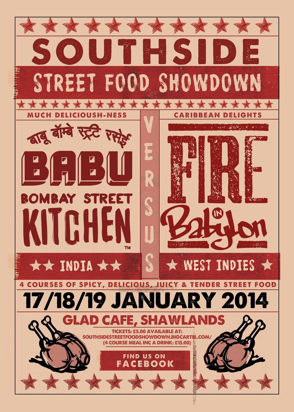St Food Pop Poster Jan 2014.jpg