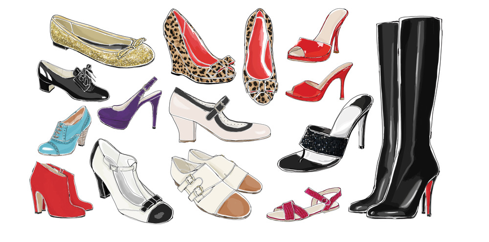 shoes website.jpg
