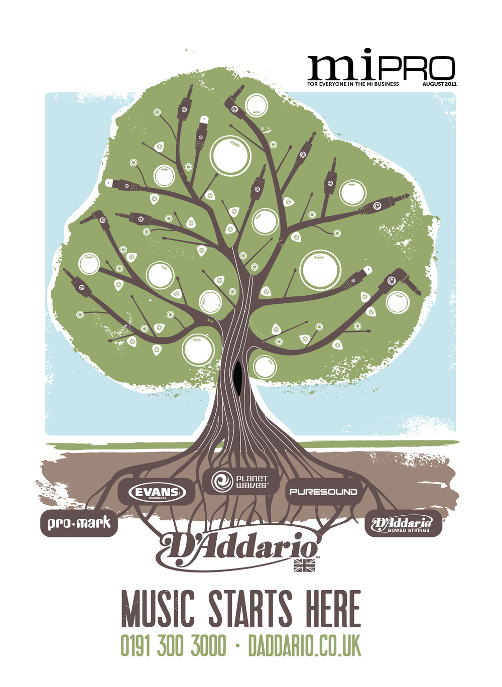 TREE ADVERT WITH LOGO PLACEMENT.jpg