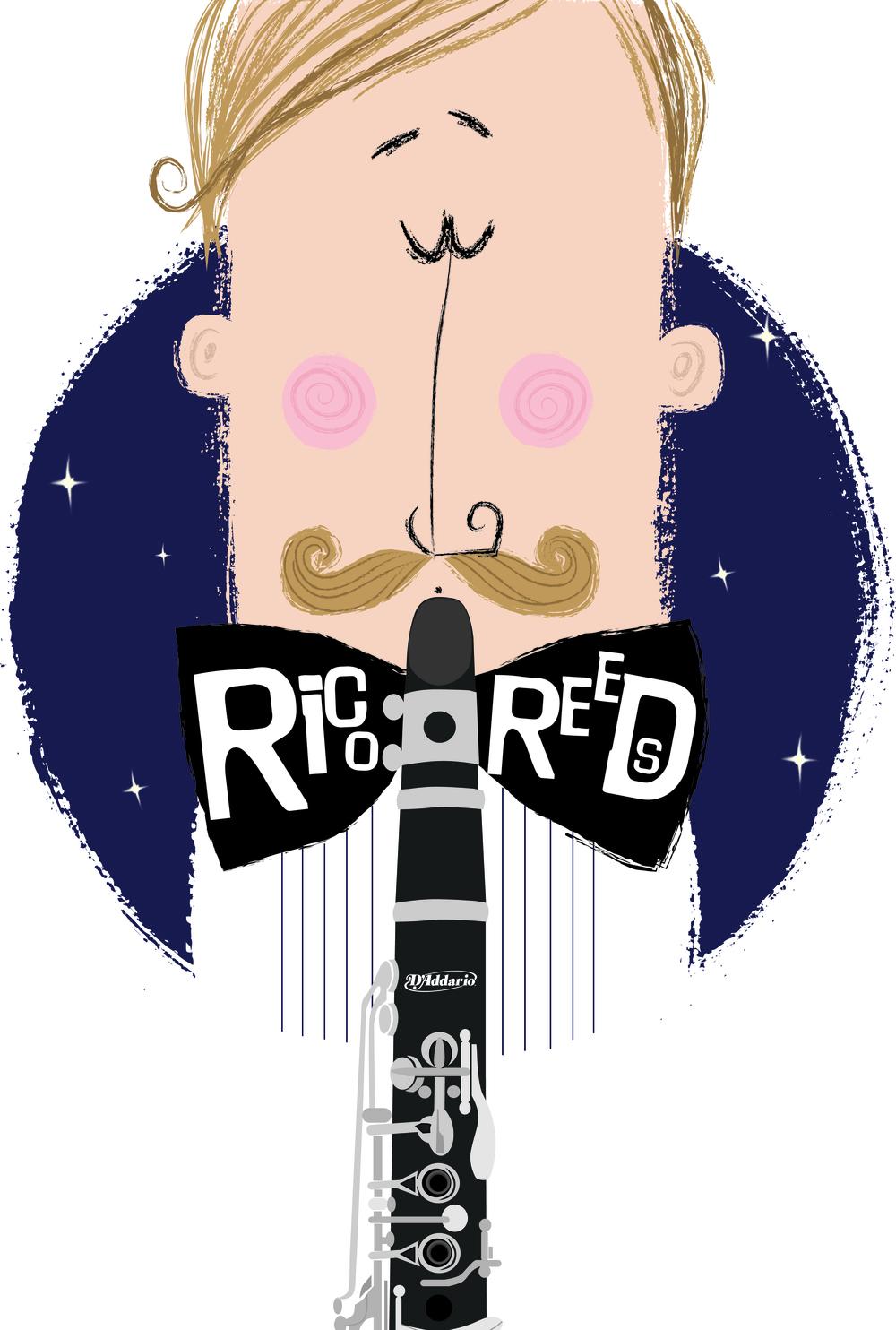 Rico reeds man.jpg