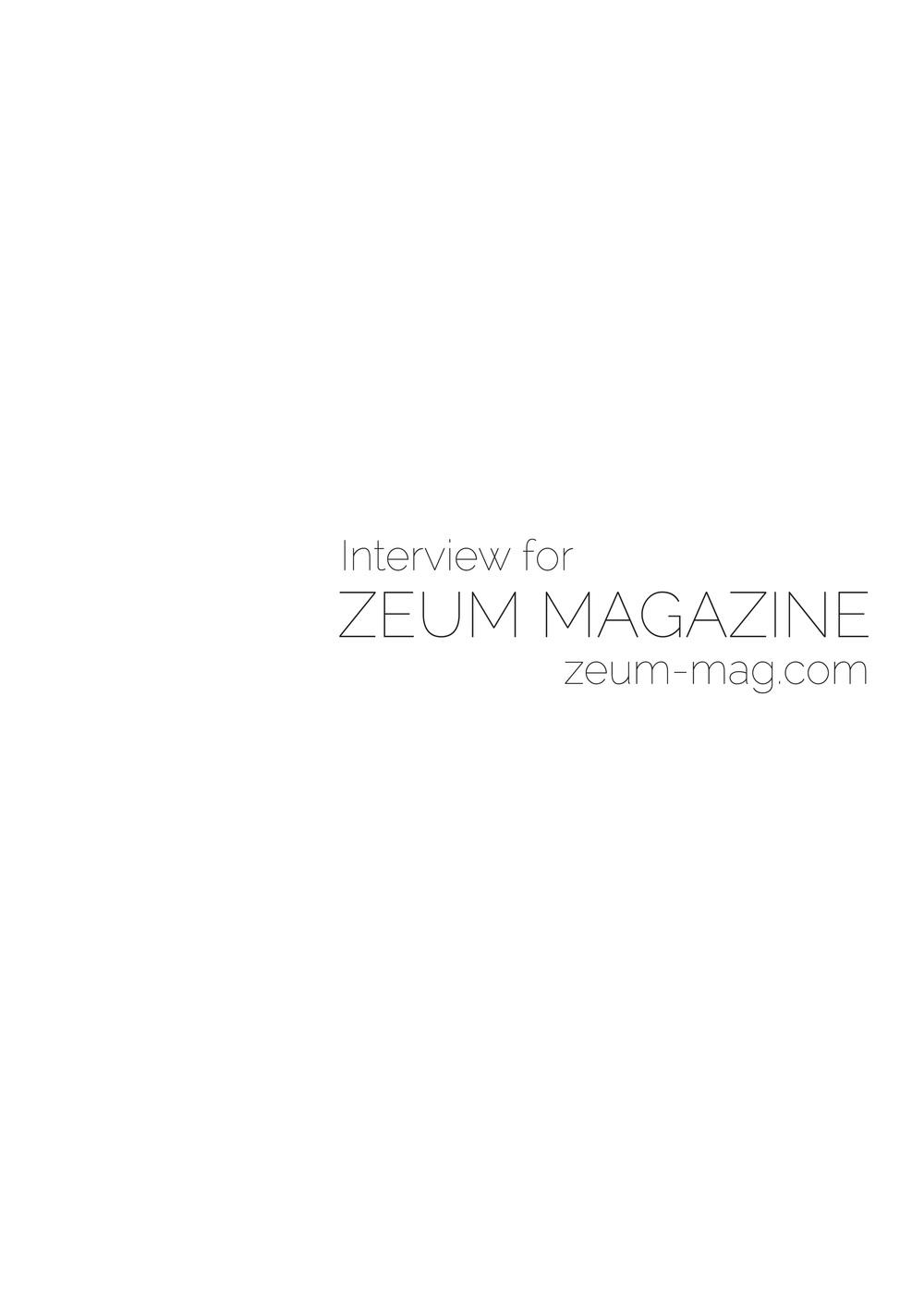 INTRO PAGE ZEUM.jpg