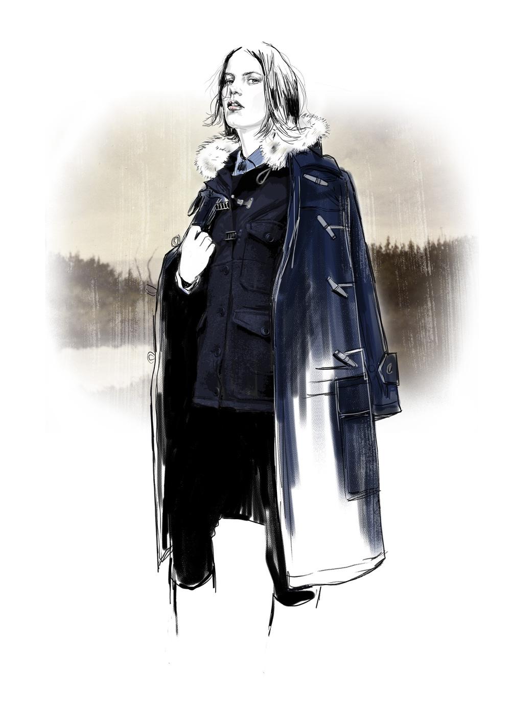 Duffle-Jacket.jpg