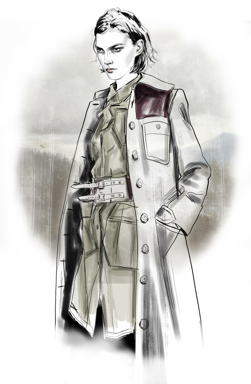 Army-Coat.jpg