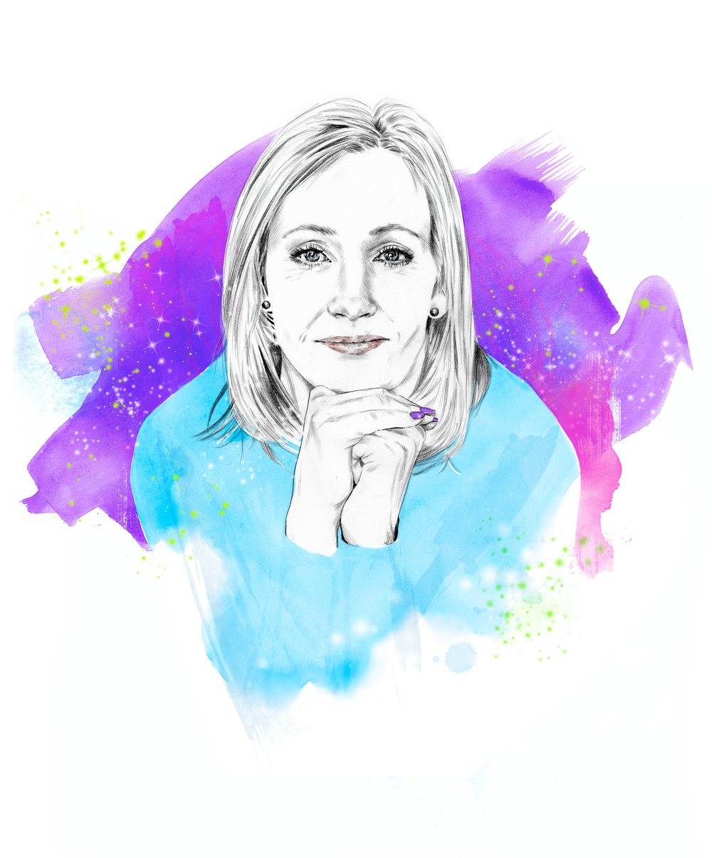 READERS-DIGEST-JK-ROWLING-FINAL.jpg