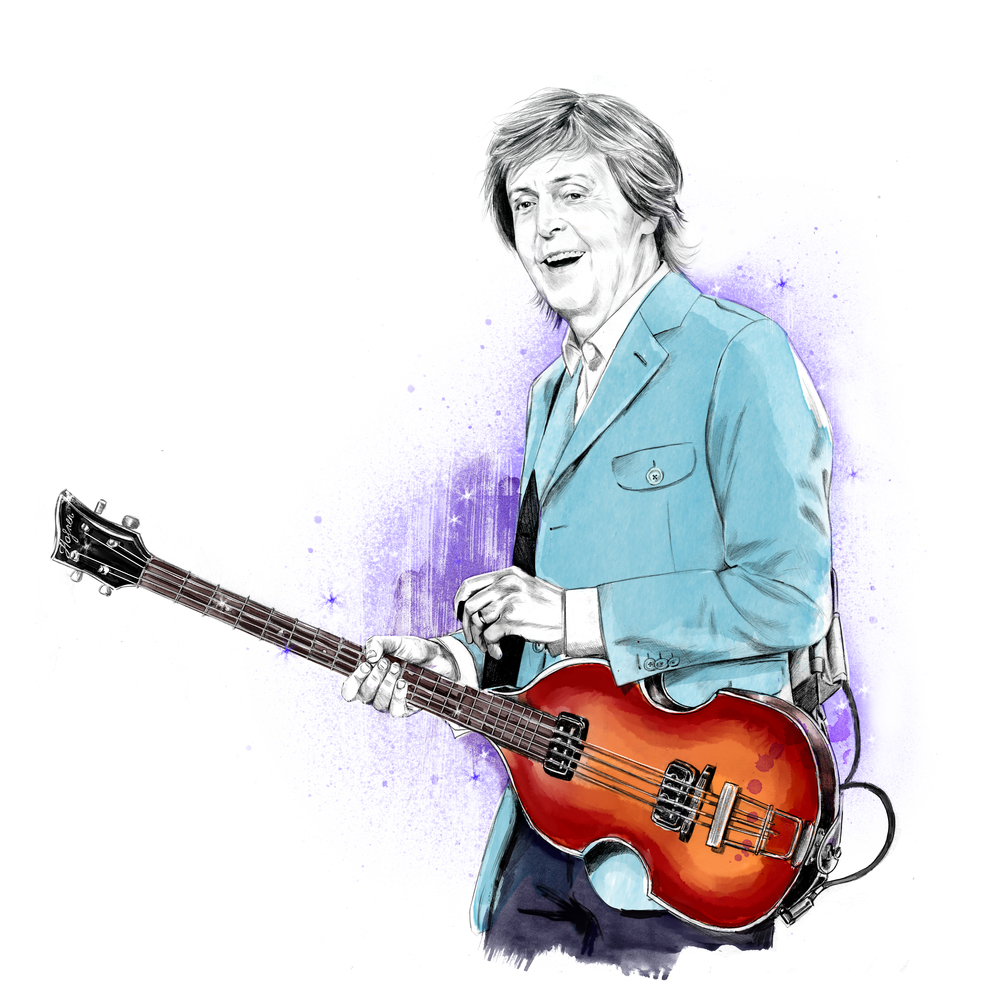 SS-PAUL-McCARTNEY-FINAL.jpg