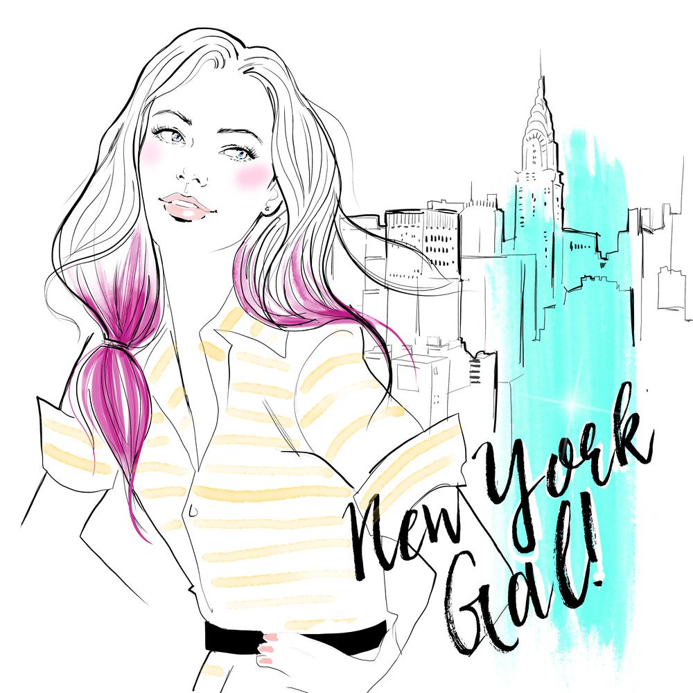 NY-GAL.jpg