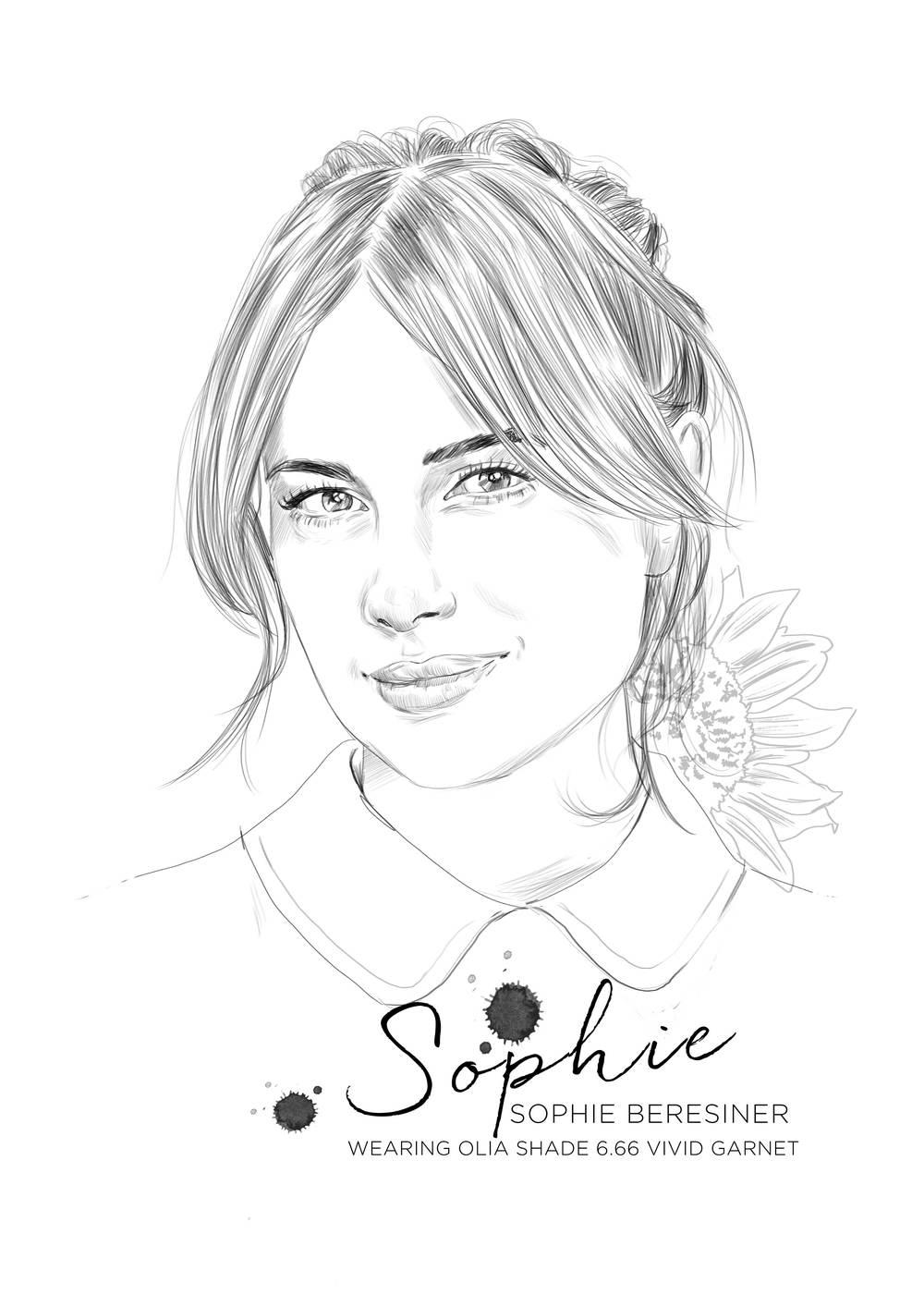SOPHIE-BER.jpg
