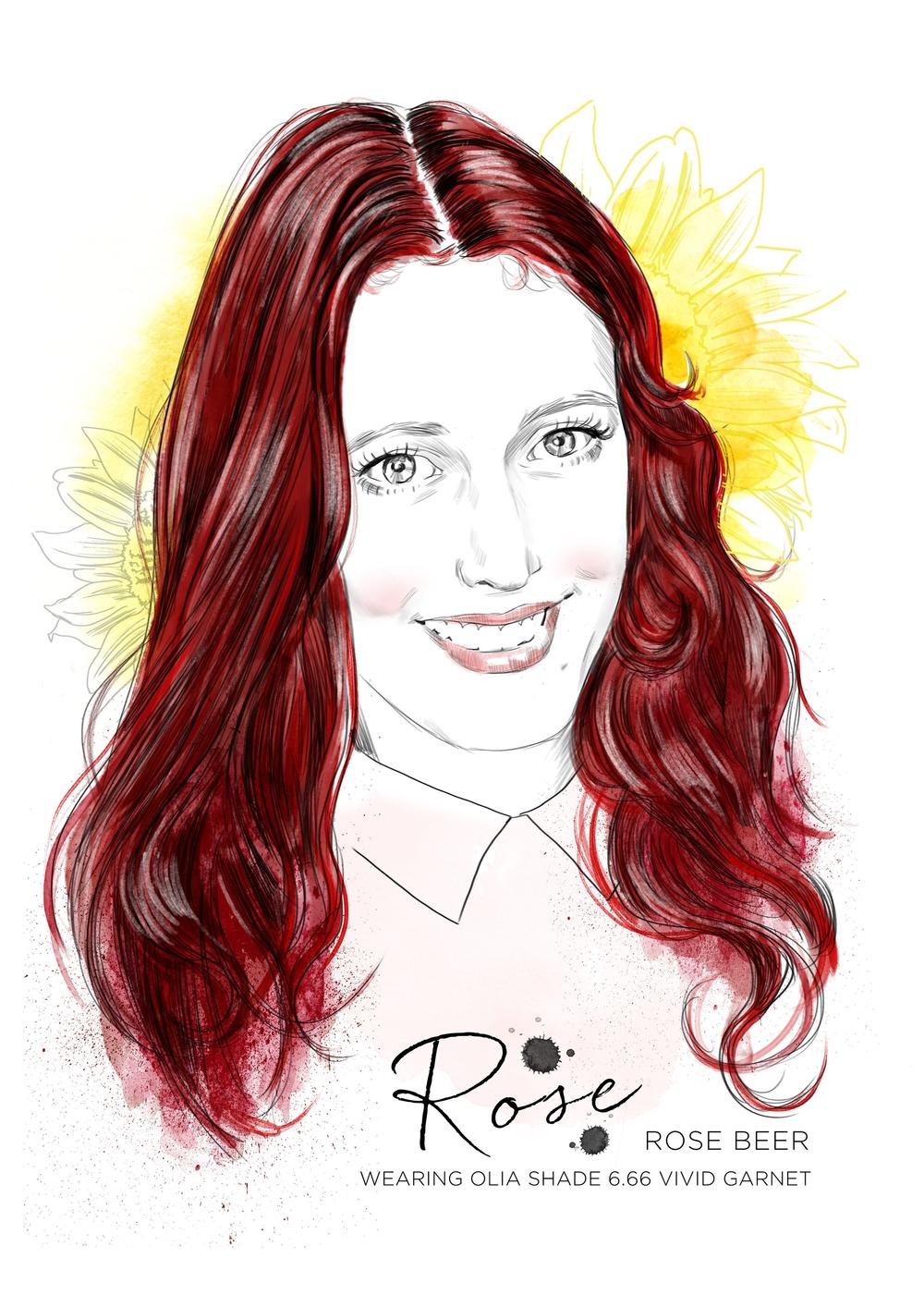 ROSE-BEERc.jpg
