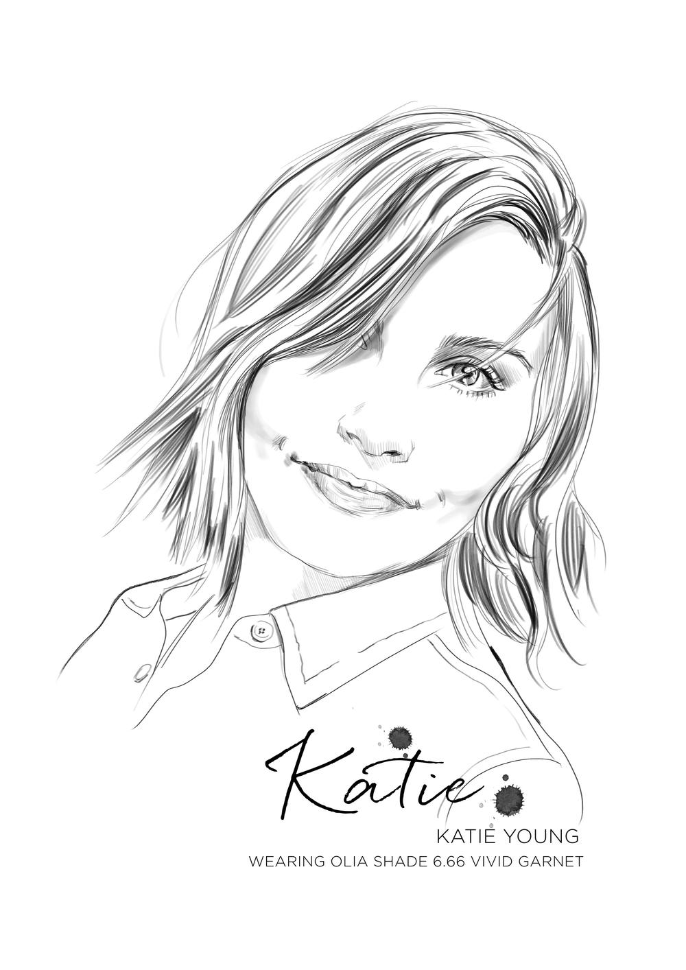 katie-young.jpg