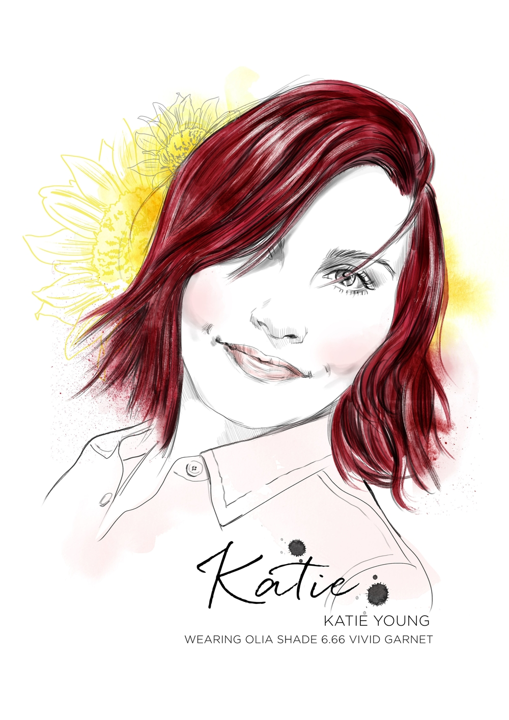 KATIE-YOUNGc.jpg