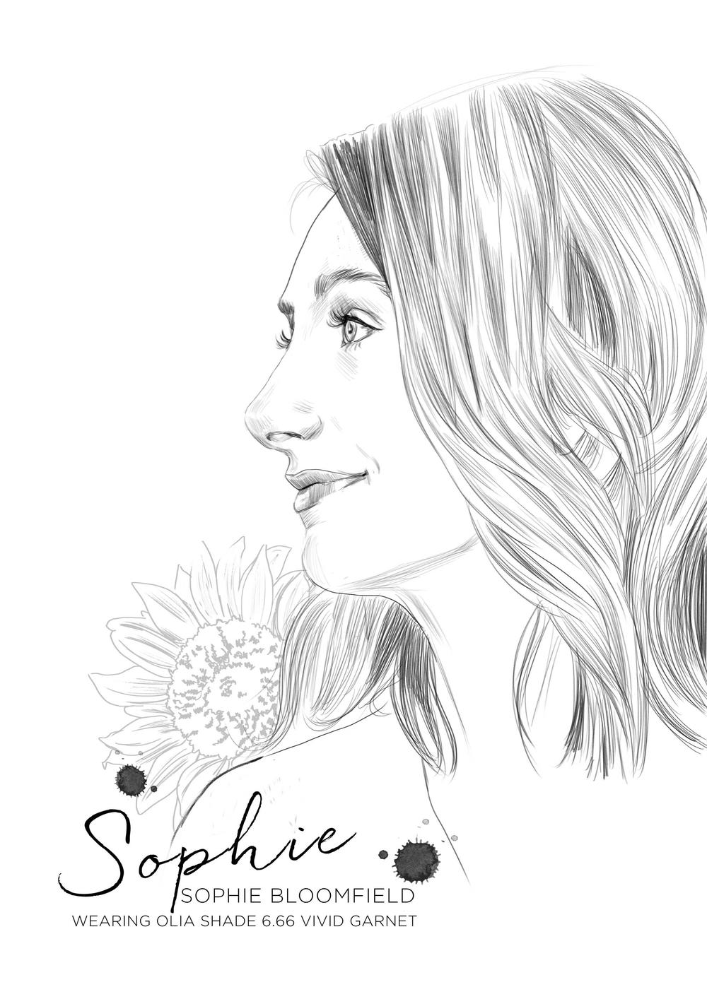 Sophie-b.jpg
