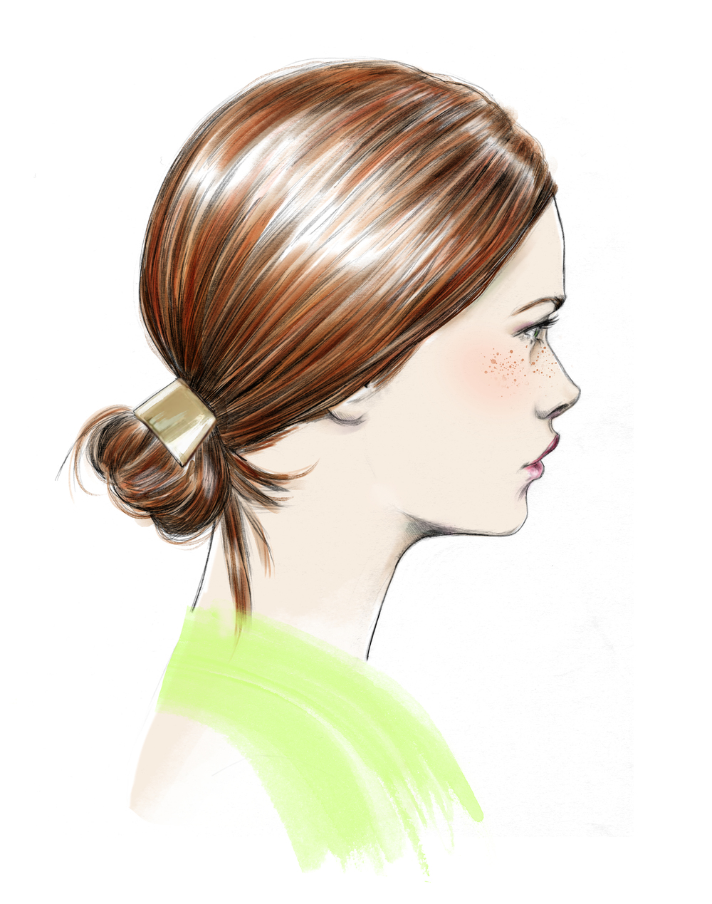 LOW BUN copy.jpg