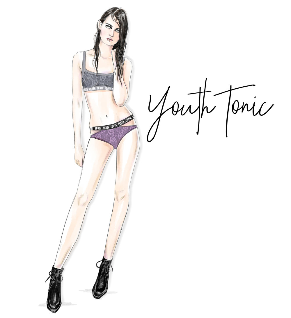 YOUTH-TONIC-1a.jpg