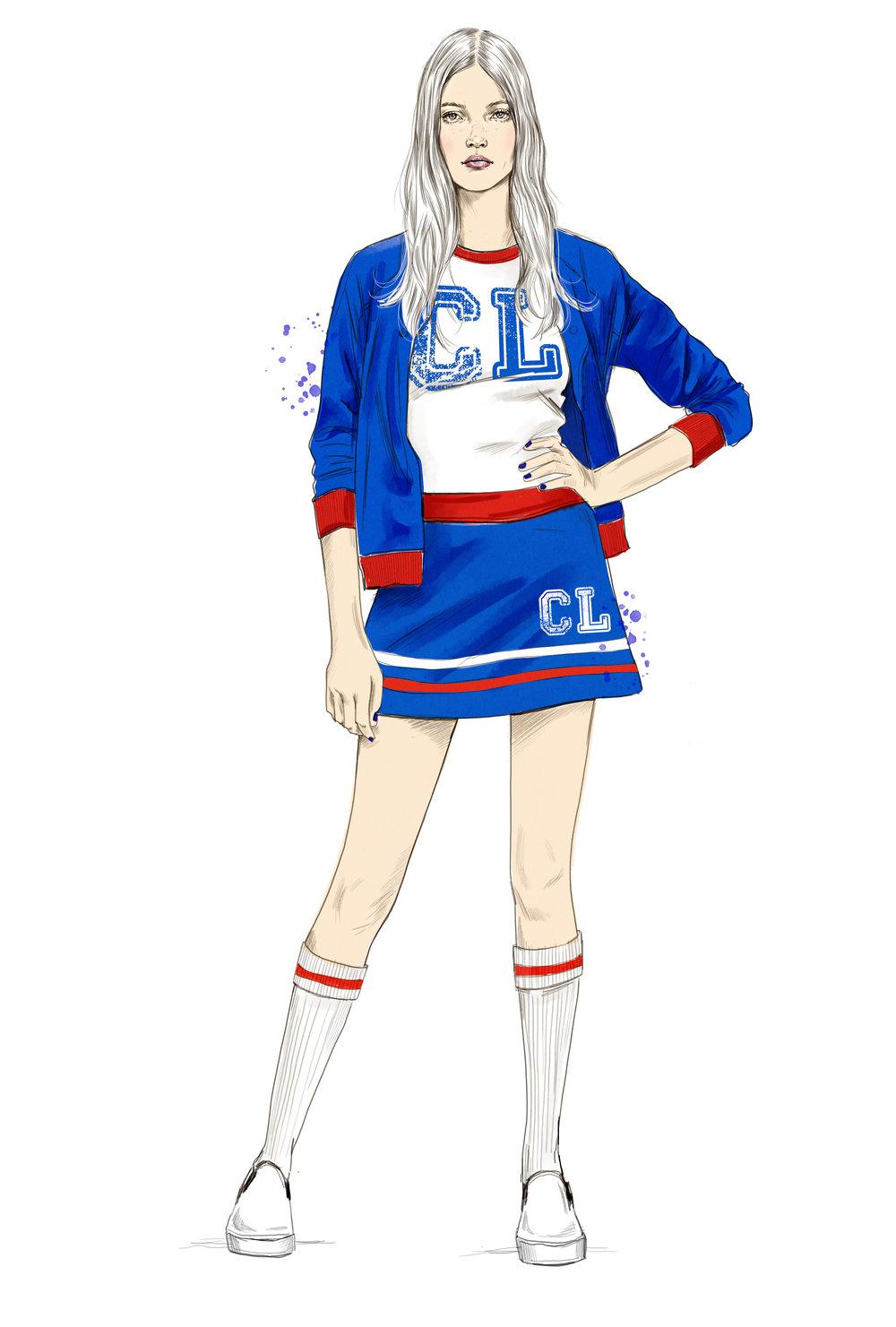 GIRL-2.jpg