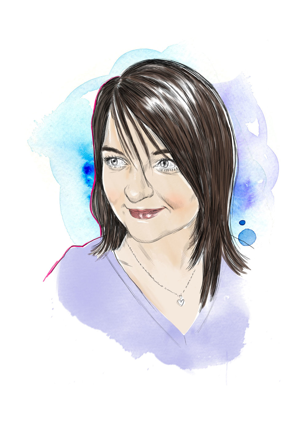 Sarah-m.jpg