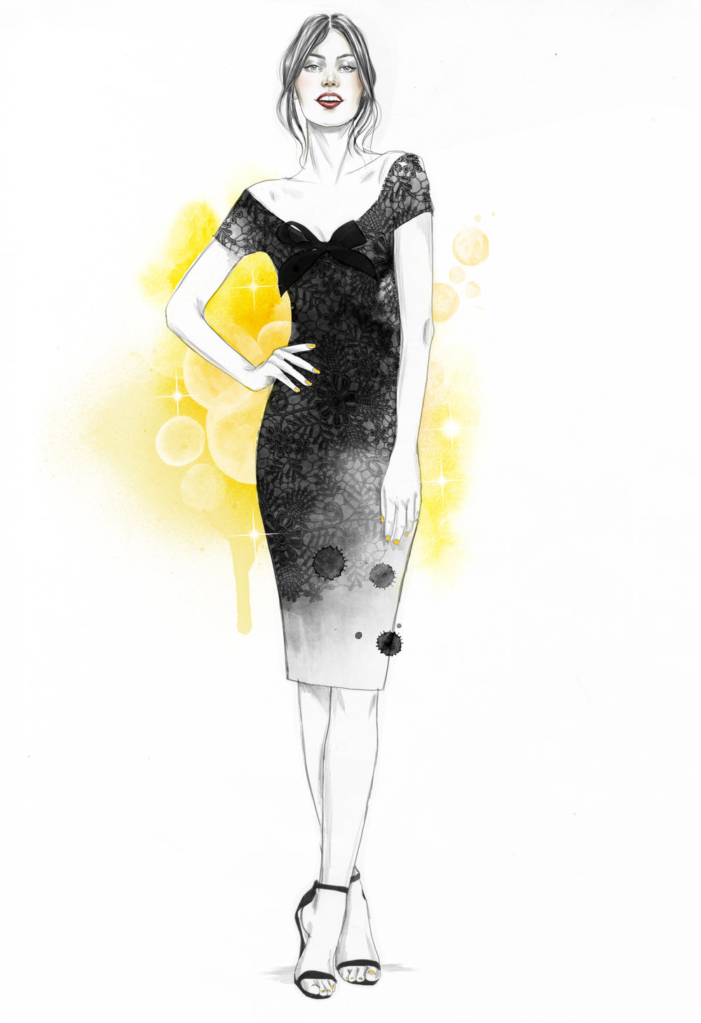COCKTAIL-DRESS.jpg