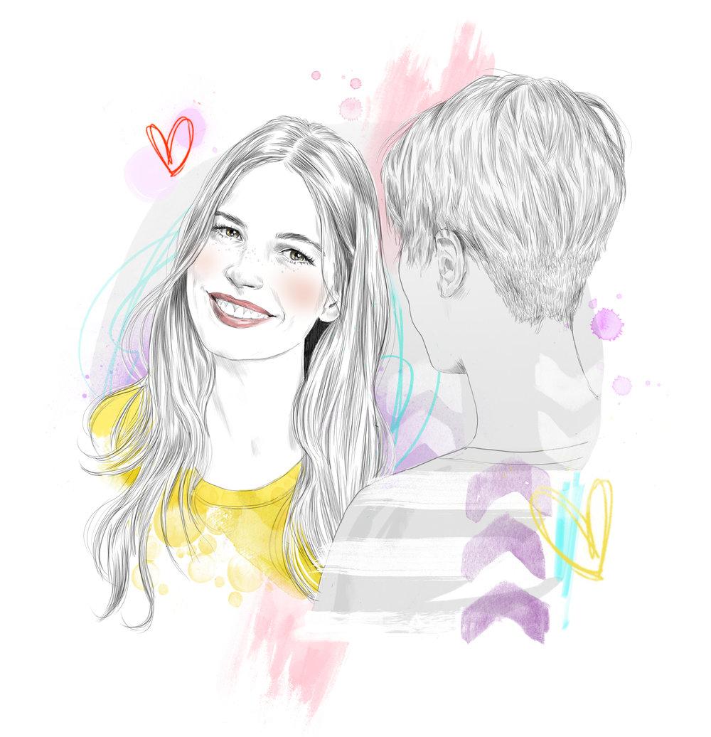 final-flirt-illustration.jpg
