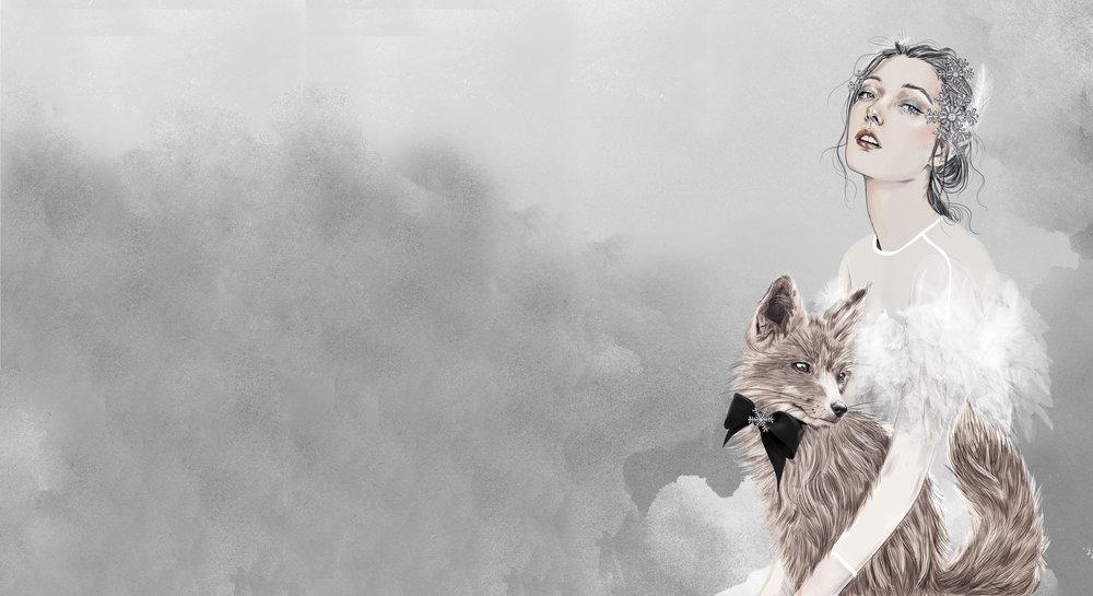 foxy-col3.jpg