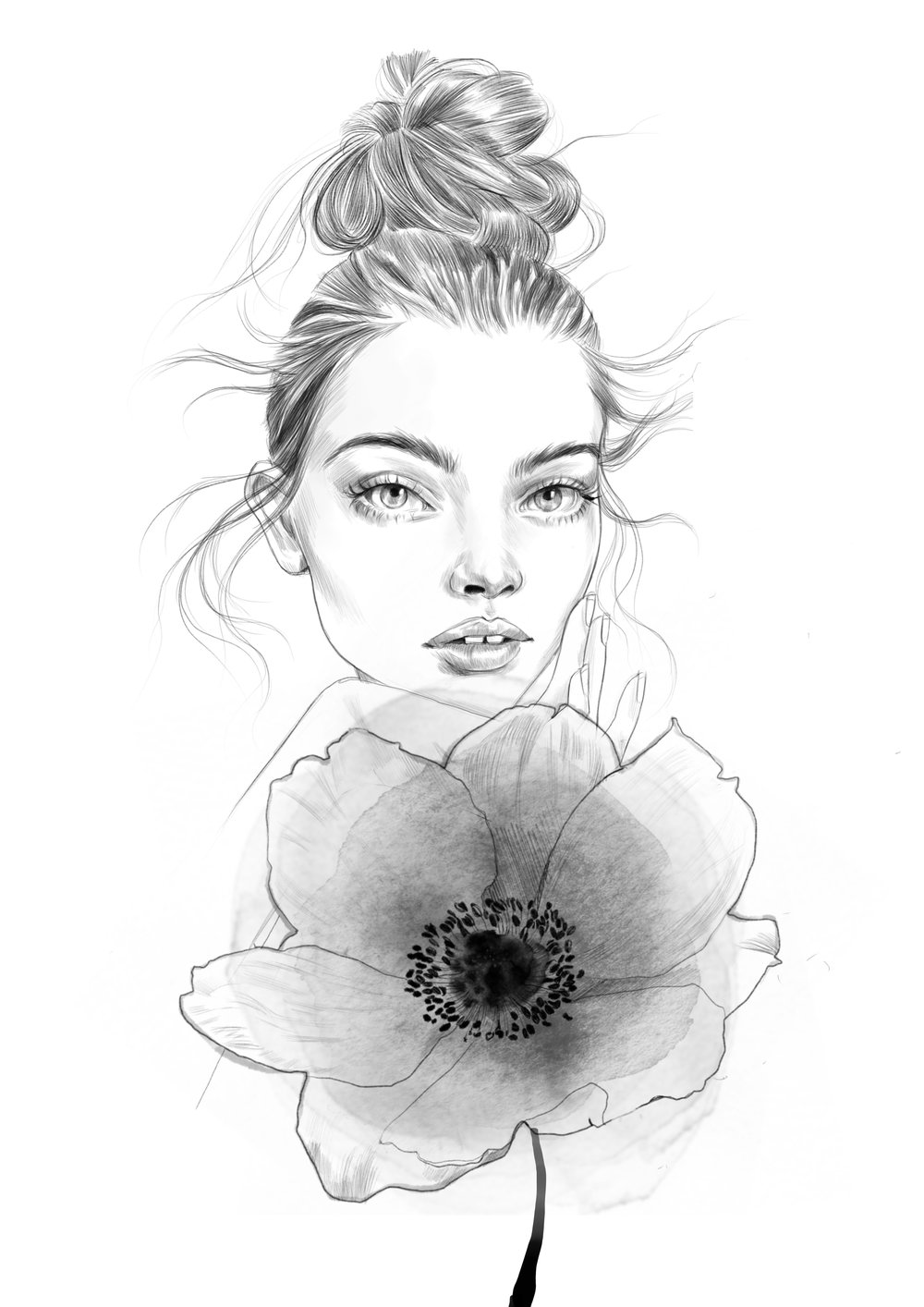 Untitled_Artwork 5.jpg