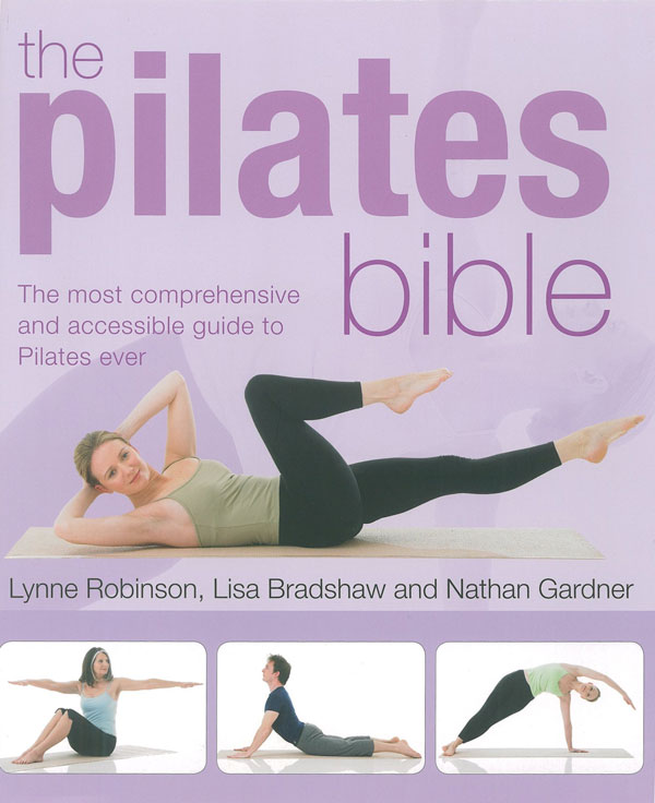 Pilates Bible.jpg
