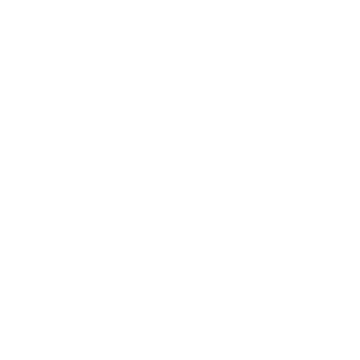 The Haddon Film Company