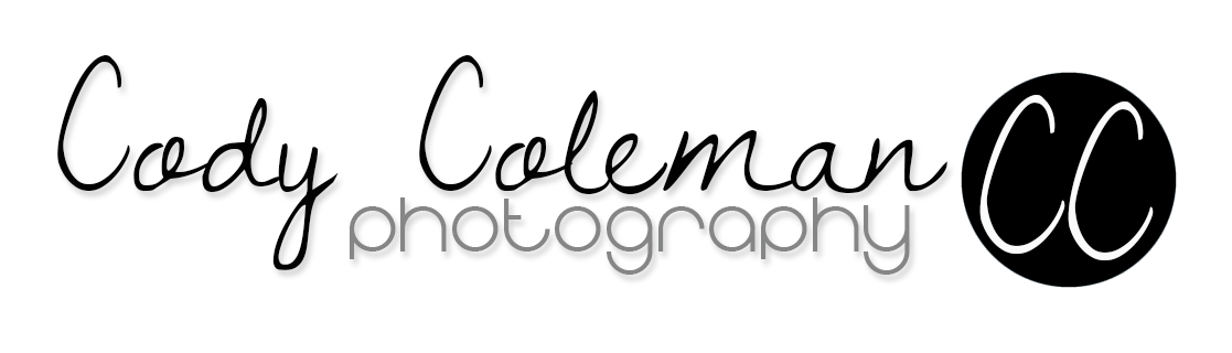 St. Augustine Commercial Photographer | Cody Coleman Photography