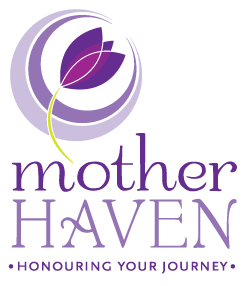 Mother Haven