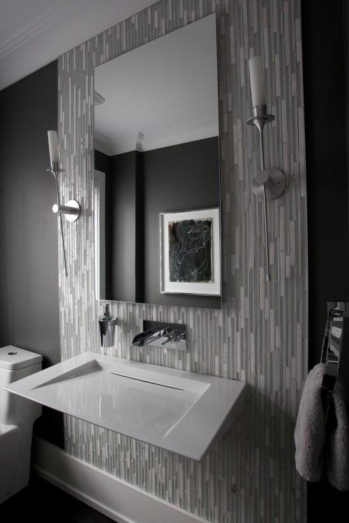blog_bath 3.jpg