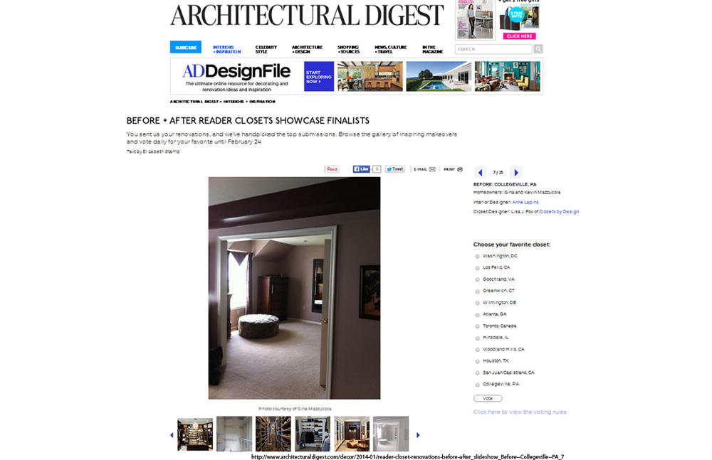 20140129_ArchDigest_BeforePg7.jpg