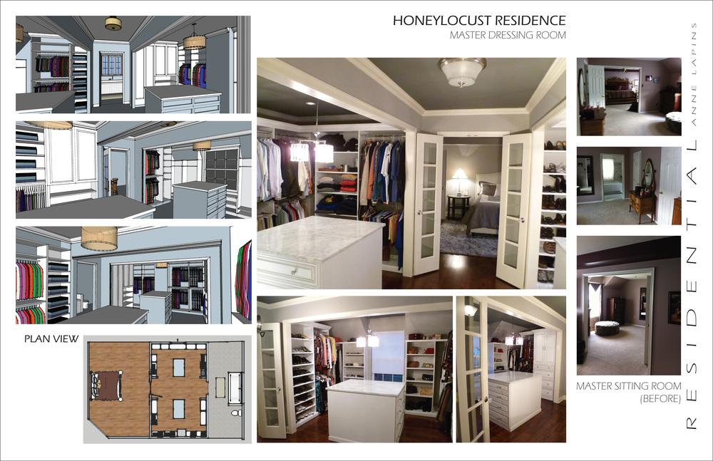 Portfolio_Residential Pgs_HoneylocustDressingRoom.jpg