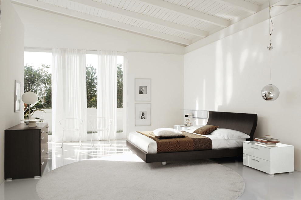 Danish Bedroom from   Imagine Living