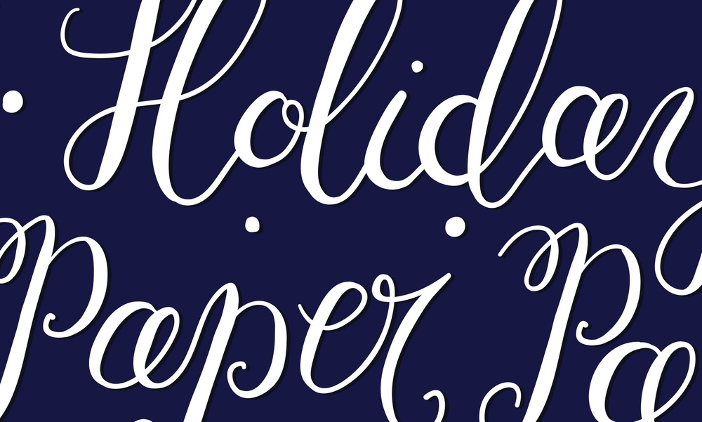 website 2 Holiday Paper Party3 - navy2.jpg