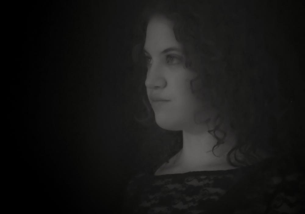 Rachel II