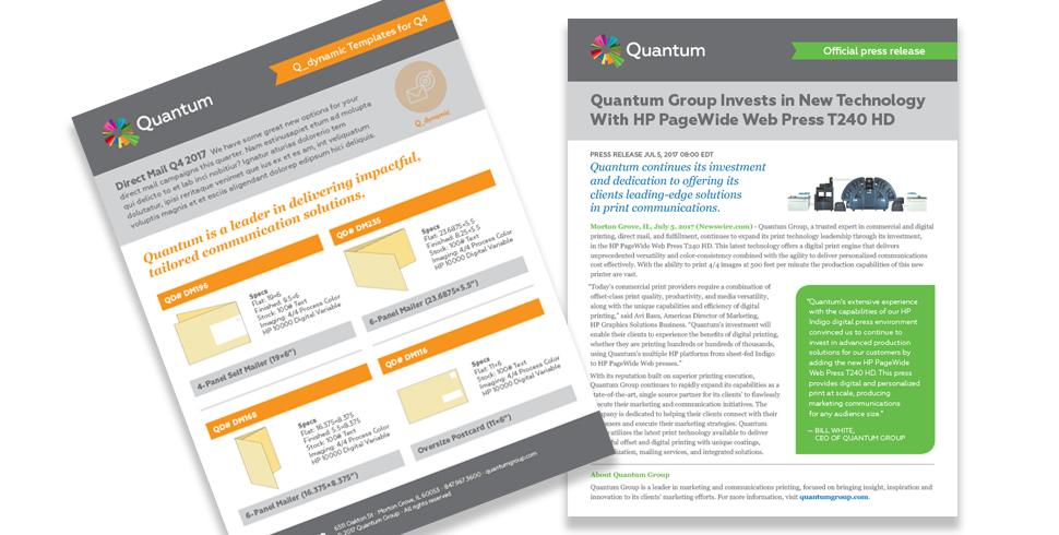 Quantum_Slides7.jpg