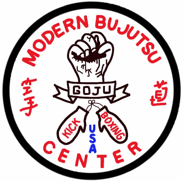 Modern Bujutsu Center of Hammonton