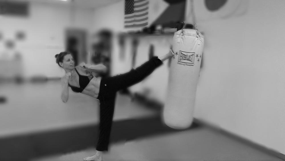 2014 kickboxing.jpg