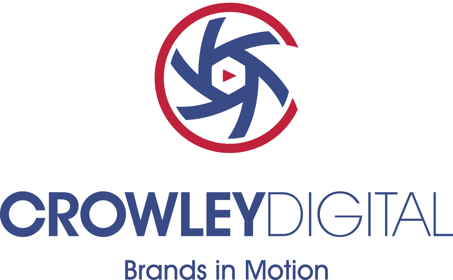 CROWLEY DIGITAL - Digital Video Production - Videographer Boston / Portsmouth / NYC