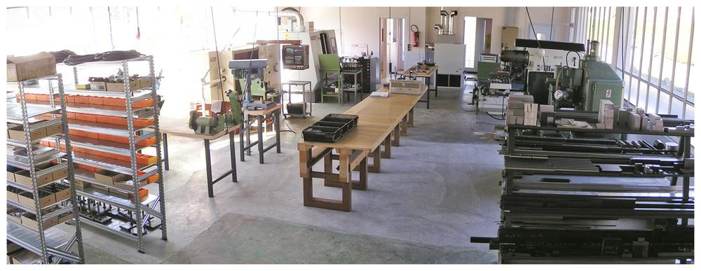 L'atelier 1p.jpg