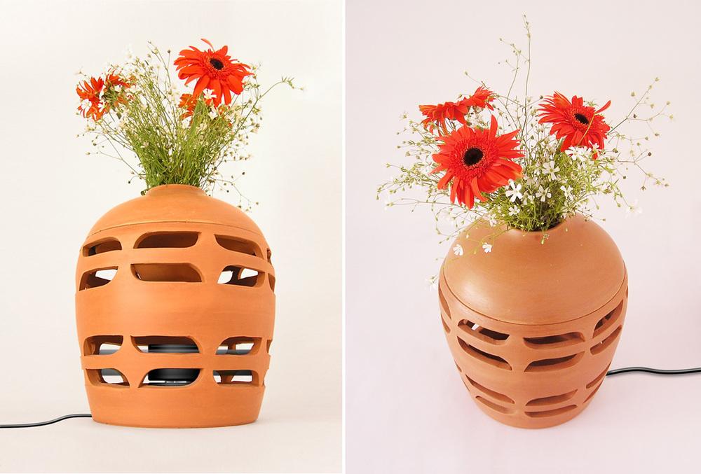 avec les fleurs.jpg