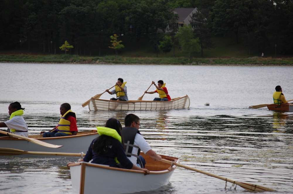 20100601_3075_All School Launch Lake Phalen.JPG