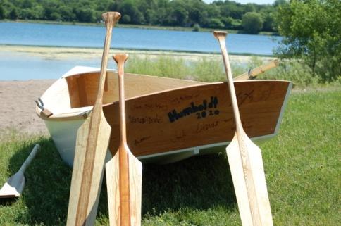 paddle_5.jpg