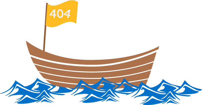 404d.png