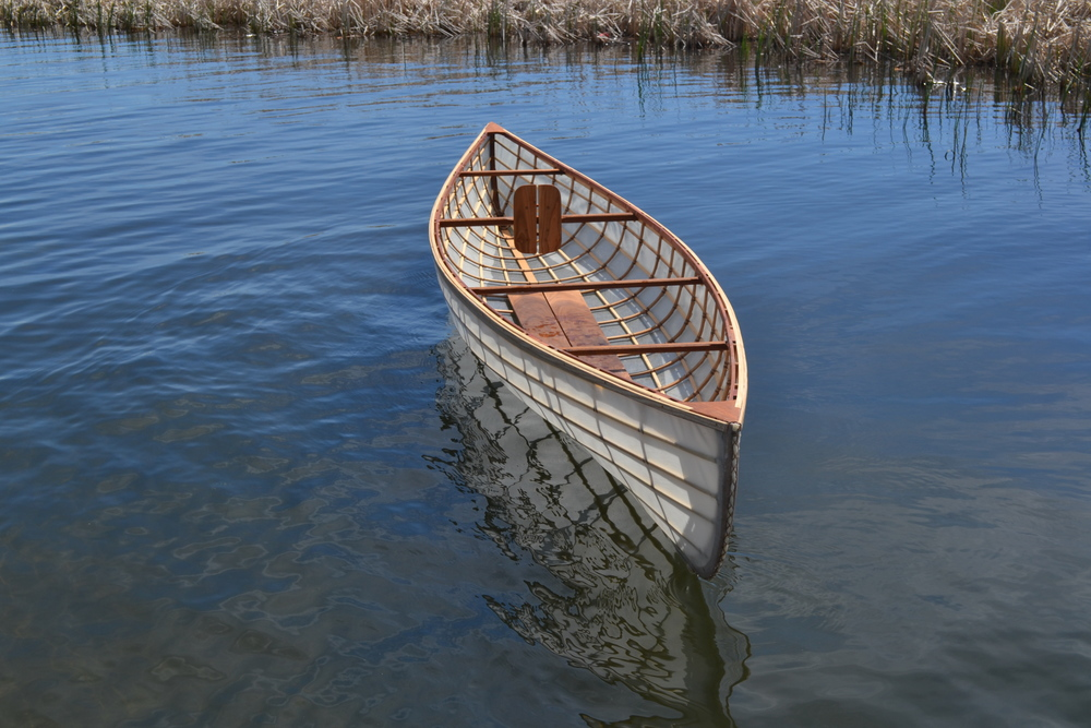 Boats For Sale — Urban Boatbuilders