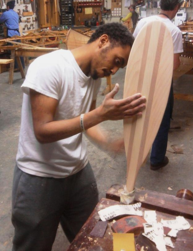 Paddle making 10.jpg
