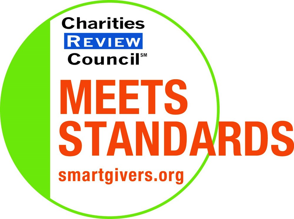Charities Review Council Image.jpg