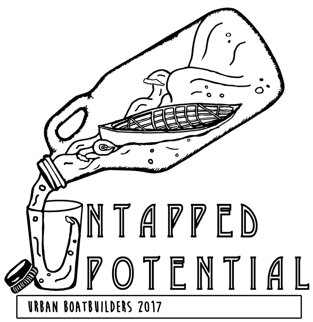UPFINAL-crop.png