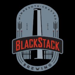 blackstack_brewery.png