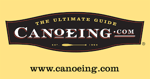 Canoe Logo.png
