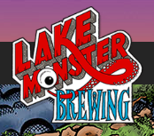 Lake Monster.png